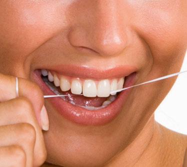 [Image: dental-floss.jpg]